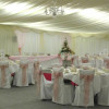 The Perfect Place For Your Wedding Reception