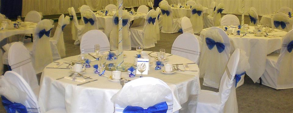An Ideal Venue For Your Special Function